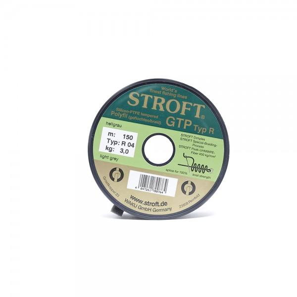 Typ R Stroft