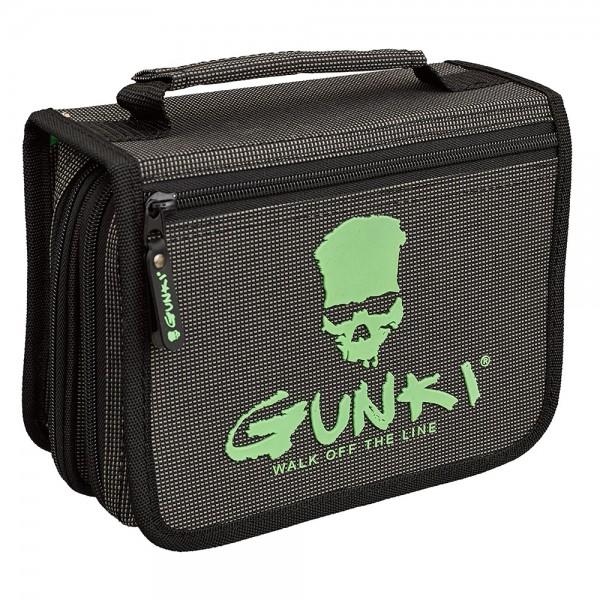 Gunki Iront-T Tackle Bag