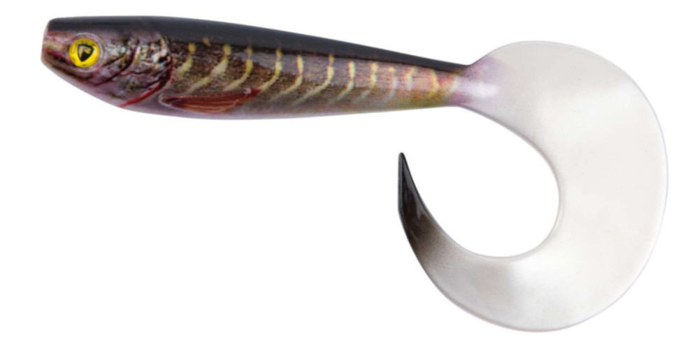 Fox-Rage-Pro-Grub-16cm-Super-Natural-Pike