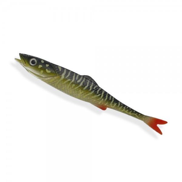 #LMAB Finesse Filet 15 cm