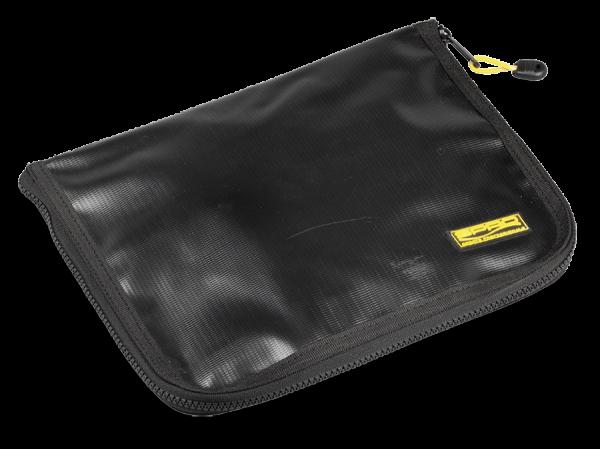 Spro Heavy Duty Rig Wallet Vorfachtasche Vorfach Tasche Vorfächer Rigs Aufbewahrung groß
