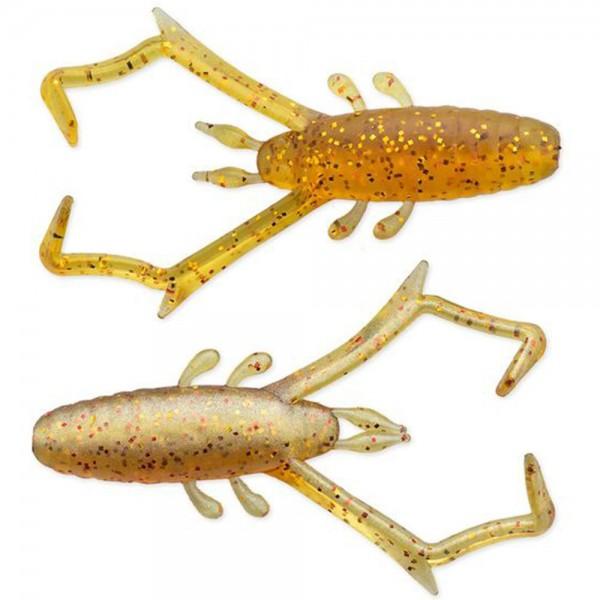 Reins Delta Shrimp 2
