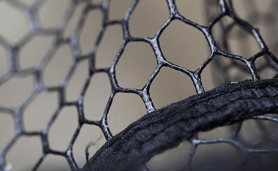 SPRO-Folding-Slider-Net-65_003