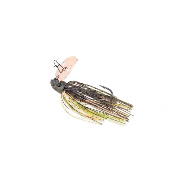 Picasso Lures Shock Blade Chatterbait 14 g | 1/2 oz