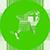 Forellenteich-Vorteile-IconnolFLSqYWl2ZB