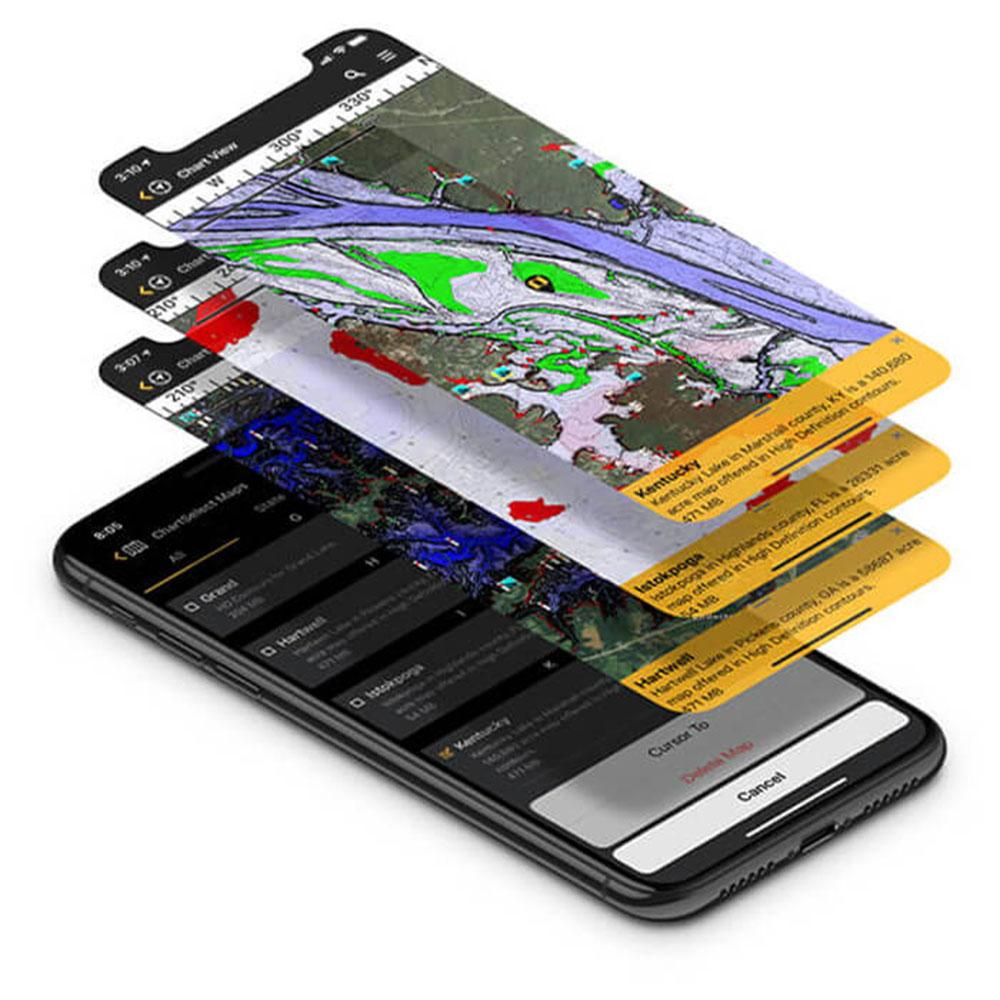 Fish-Smart-App2dIsgj50rXE2Z