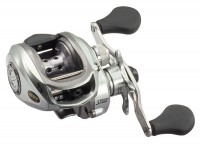 Lew's Laser MG Speed Spool (Baitcast-Rolle)
