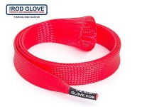 VRX The Rod Glove Casting Shorty 4,5 ft.