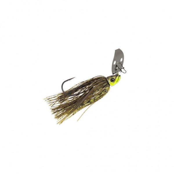 Picasso Lures Shock Blade Chatterbait 7 g | 1/4 oz