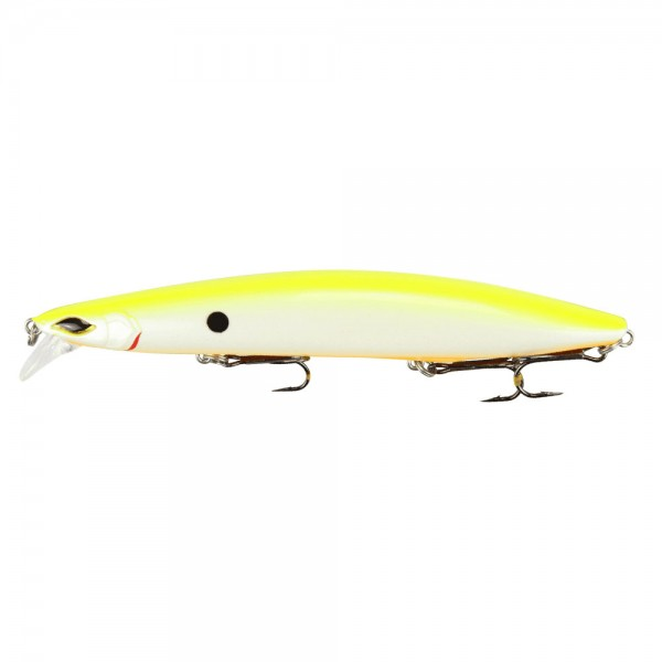 Seika Pro Nightveit Junior