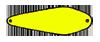 Spoons-Forellenangeln-am-Forellenteich-Rautenf-rmig