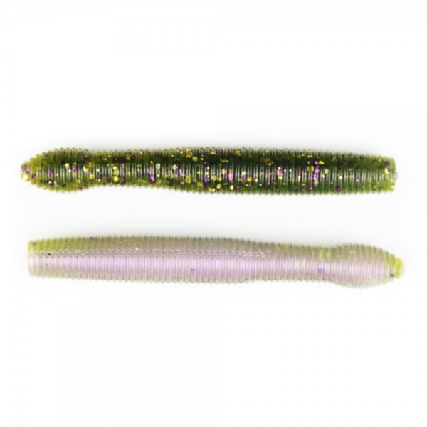 X Zone Lures Ned Zone 3'' | 7,6 cm