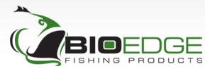 BioEdge Fishing
