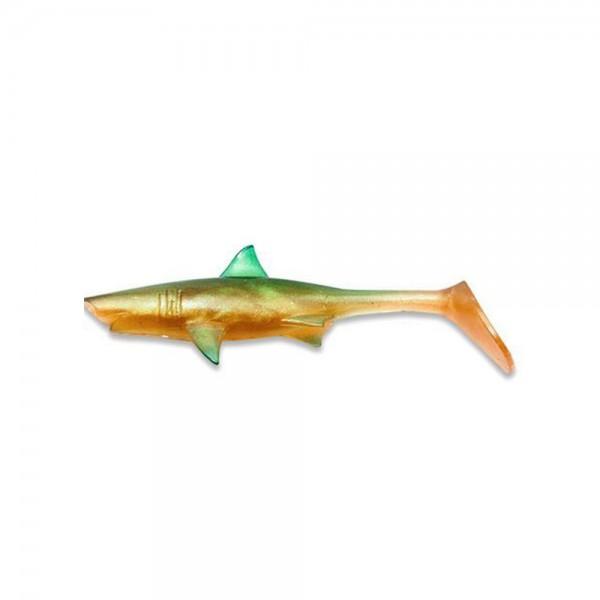 Kanalgratis Baby Shark 10cm