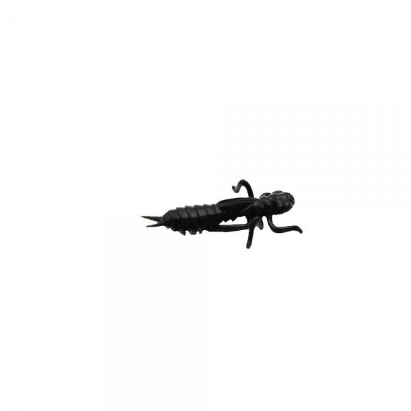"""Crazy Fish Kasari 1,6"""" / 4cm (Floating)"""