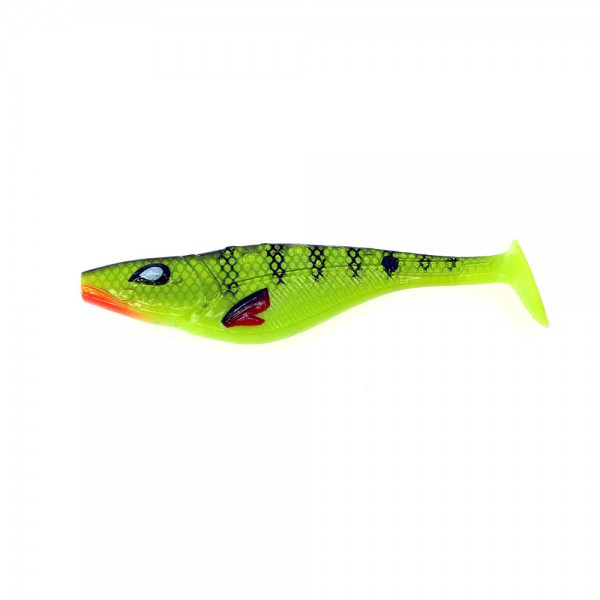 Rozemeijer Strike Series Mini Belly Splash 10 g | 9 cm