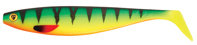 Fox-Rage-Pro-Shad-Natural-Classics-2-10-cm-Fire-Tiger