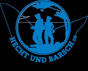 h-b_logo