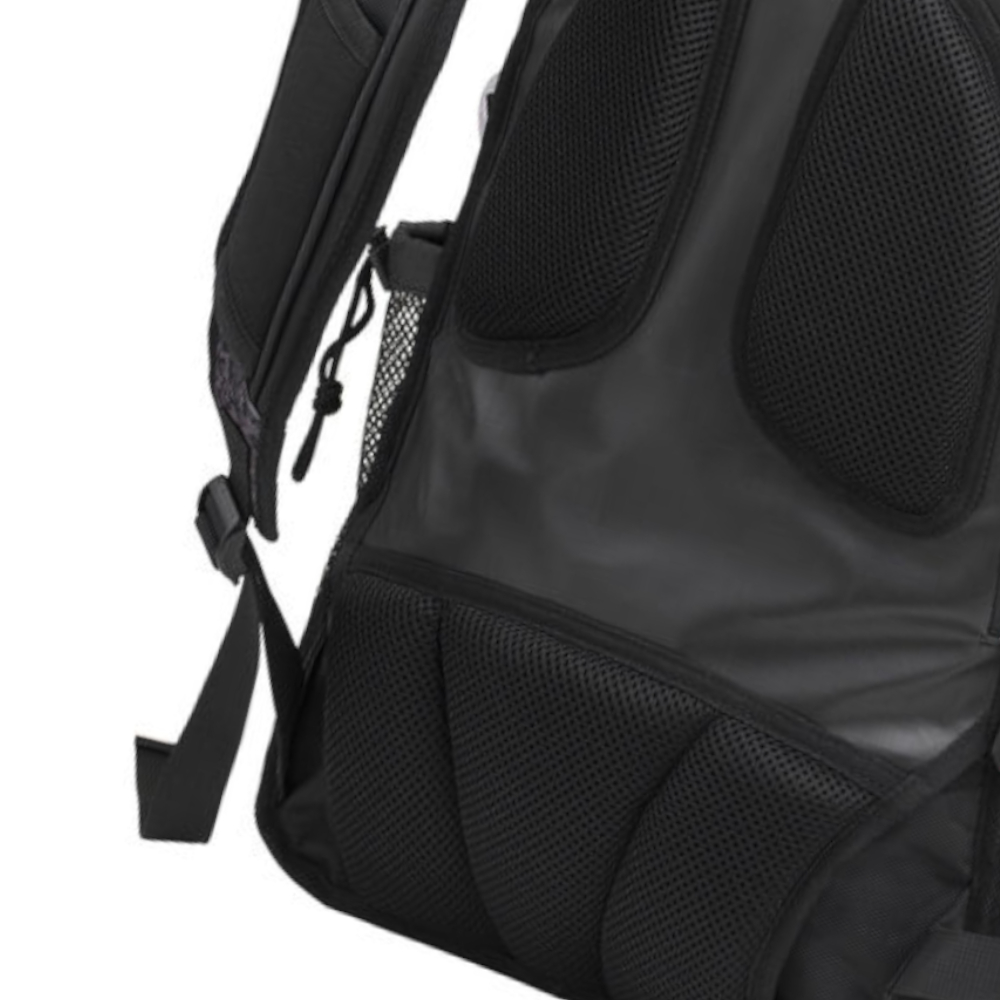 Rapala-Urban-Backpack-3D-R-ckenbel-ftung