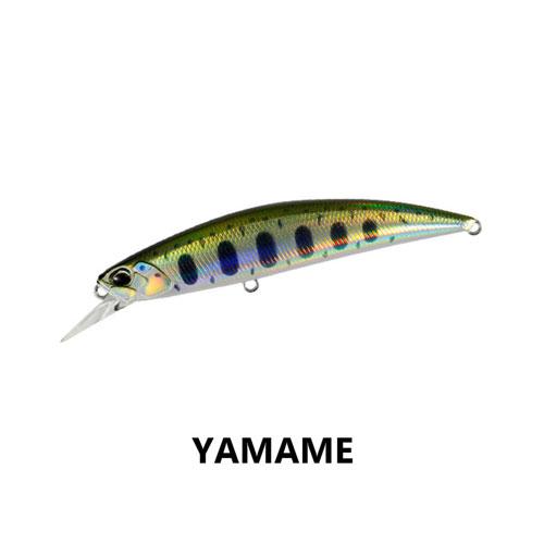 duo-spearhead-ryuki-95s-yamametkOo5rLdYLXU5