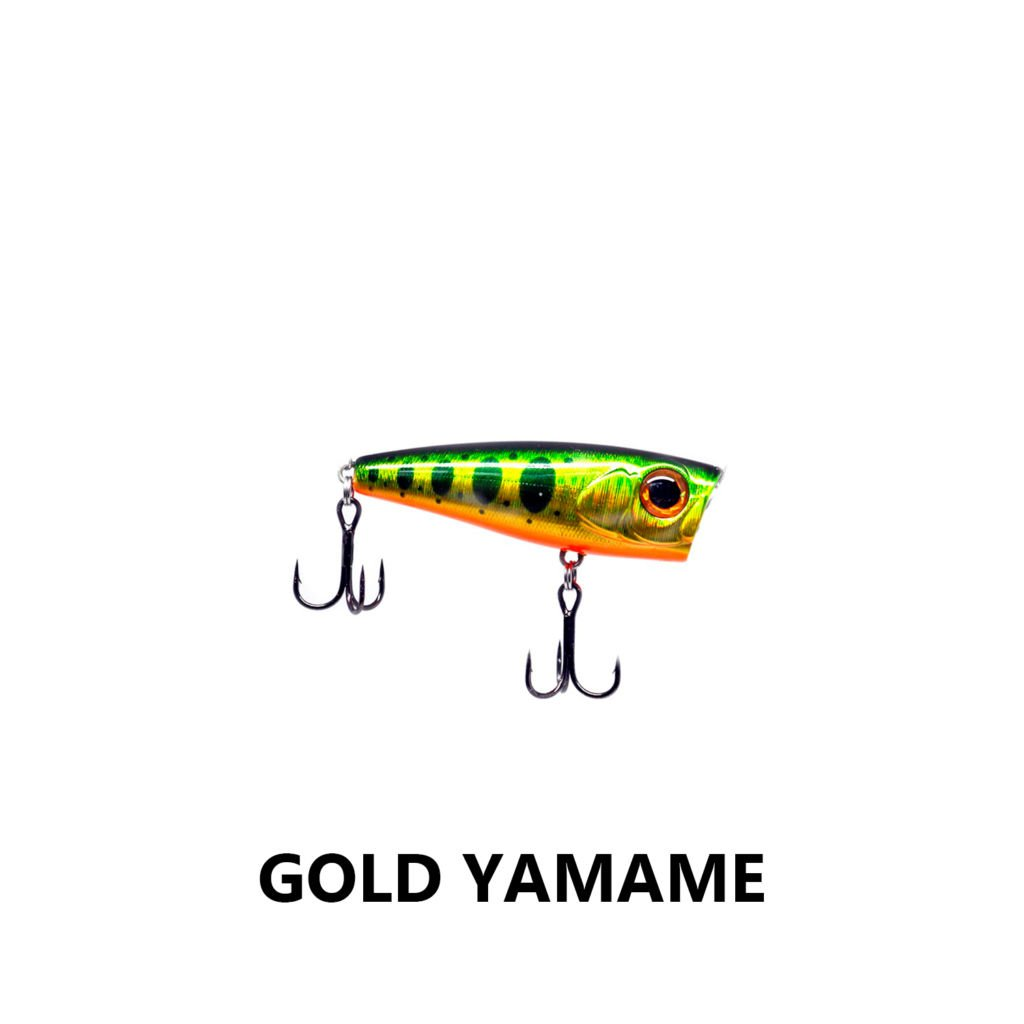 major-craft-mini-zoner-popper-50-gold-yamame