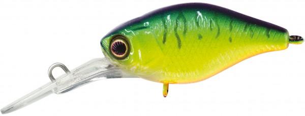 Illex DD Chubby 38F | Deep Diving Crank Bait