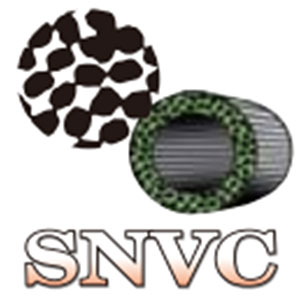 Hearty-Rise-SNVC