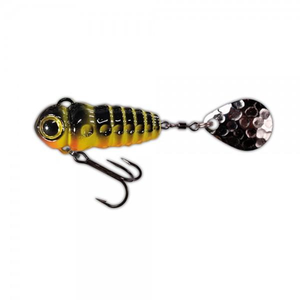 SpinMad Crazy Bug 6gr 2501