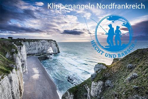 Blog-Artikel-Nordfrankreich