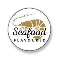 Seafood-FlavourQHyVcepuSoVQ4
