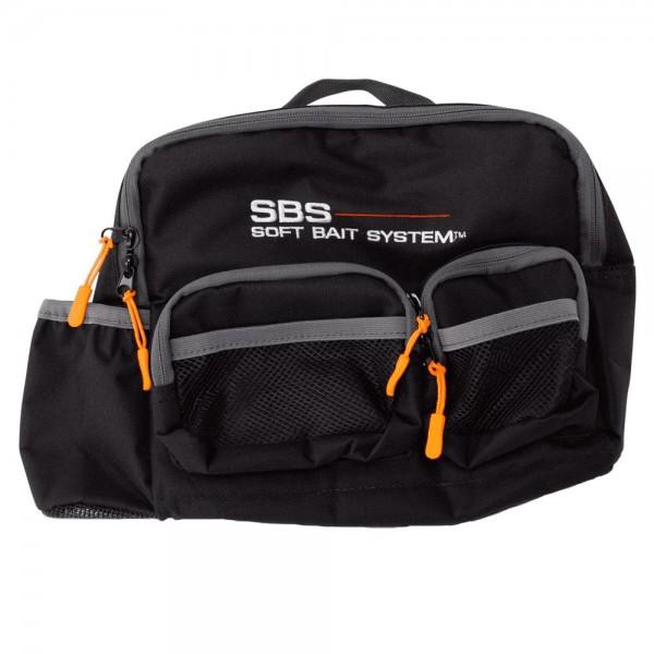 Darts SBS Street Bag