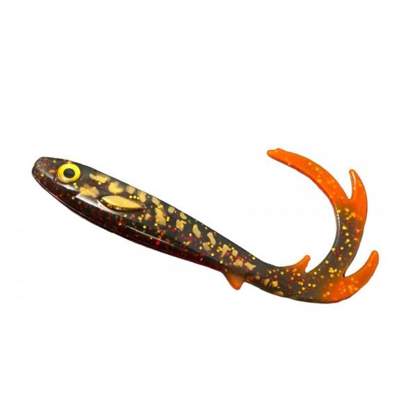 Kanalgratis Flatnose Dragon 27cm | Bigbait