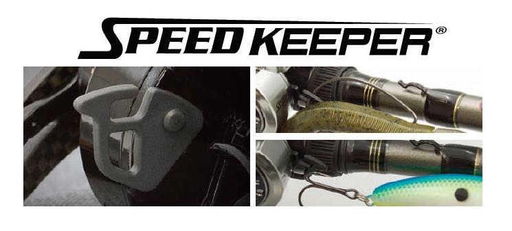 Lews-Speedkeeper-System-Baitcaster