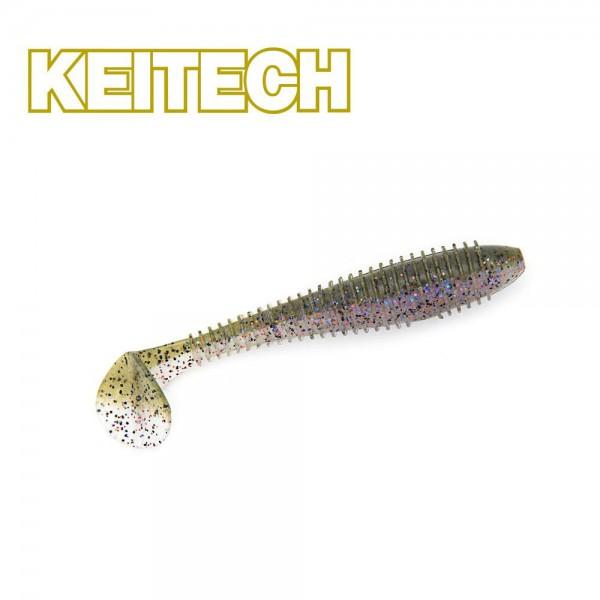 Keitech FAT Swing Impact 2,8