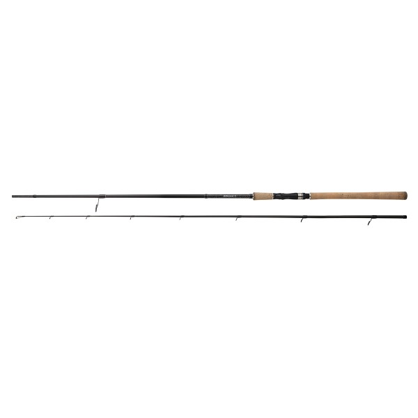 Shimano Yasei Pike Spinning 250XH   2,50 m   40-100 g