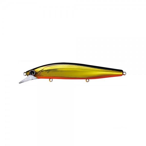 Shimano Bantam Rip Flash 115 F 11,50 cm | 14,00 g