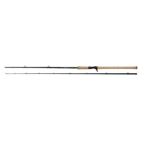 Shimano Yasei Pike Casting 250XXH | 2,50 m | 56-170 g