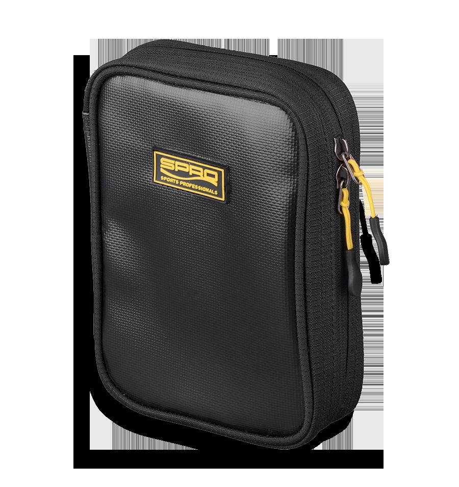 Vorfach-Tasche