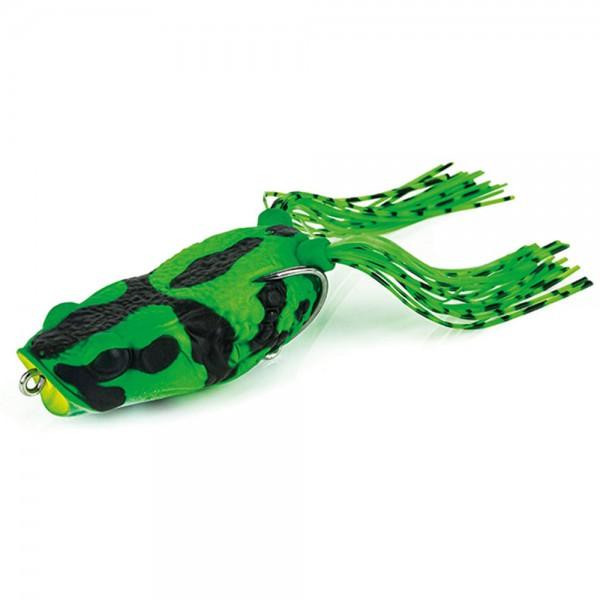 Molix Pop Frog 6,5 cm