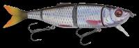 Savage Gear 3D 4Play V2 Lip Lure Swimbait Jerkbait Hardbait Hard Bait Slow Floating Roach