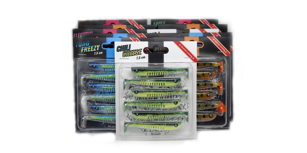 Monkey-Lures-Bundle