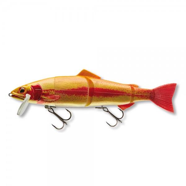 Daiwa Prorex Hybrid Trout 230 | 23 cm