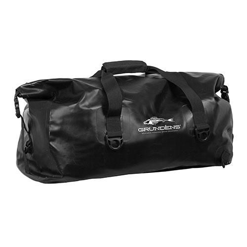 Grundens-Shoreleave-Waterproof-Duffel-Bag-55-Liter3Vacm2t2tUizg