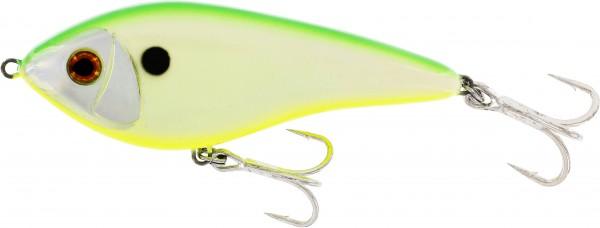 Westin Swim Glidebait 6,5 cm | 9 g | Suspending | Limited Edition Farben