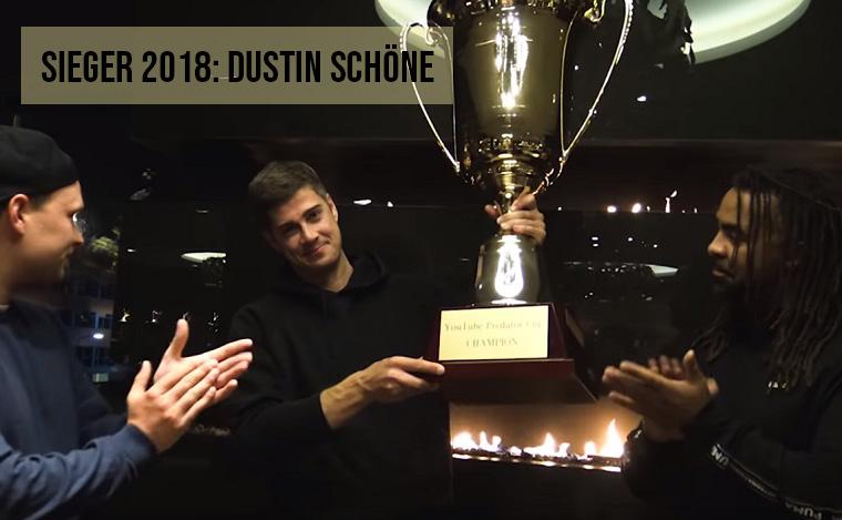 Dustin-Sch-ne-Gewinner-YouTube-Predator-Cup-2018-YPC18-YPC-18-Sieger-Toni-Wehn-Patrick-Owomoyela