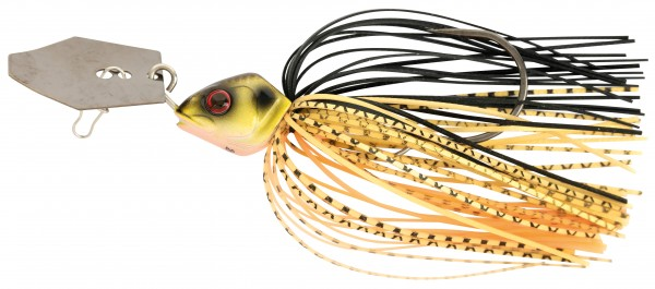 Fox Rage Bladed Jig 17 g