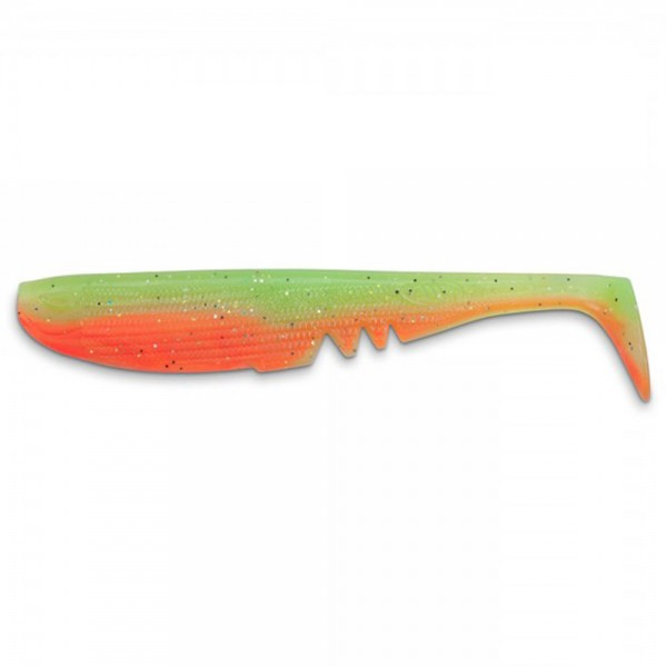 Iron Claw Moby Racker Shad 7 cm