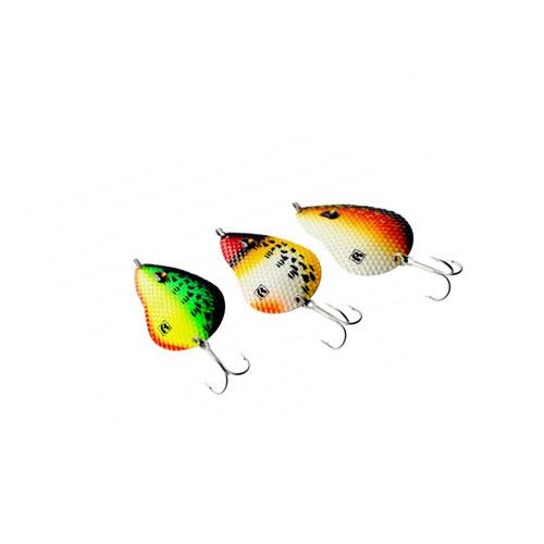 Rozemeijer-Dr-Spoon-14g-8cm-3-Colors