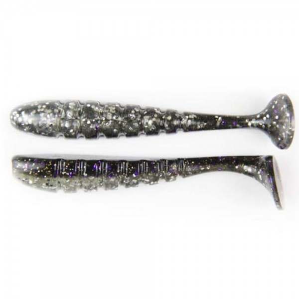"""X Zone Lures Pro Series Swammer 4"""" 
