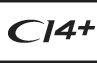 CI4-Rollenhalter-Shimano